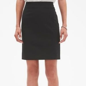 Beautiful Banana Republic Women's Skirt
